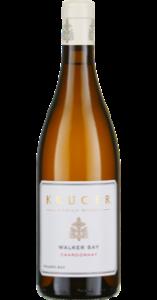 Kruger Walker Bay Chardonnay