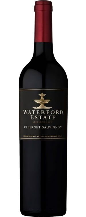 Waterford Cabernet Sauvignon Image