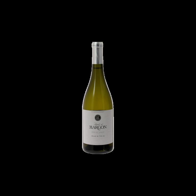 Maestria Chardonnay Image